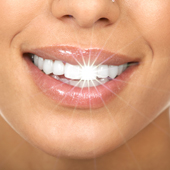 Brighten your smile -  New Road Dental