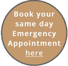 Emergency dentist watford 01923 776 270 emergency dentist in watford solutioingenieria Image collections